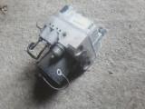 pompa ABS volvo v40 1.8i 1998