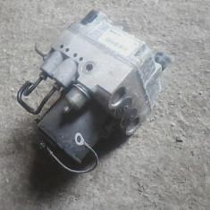 Pompa ABS volvo v40 1.8i 1998, V40 (VW) - [1995 - 2004]