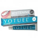 Pasta de dinti pentru albire Yotuel Classic