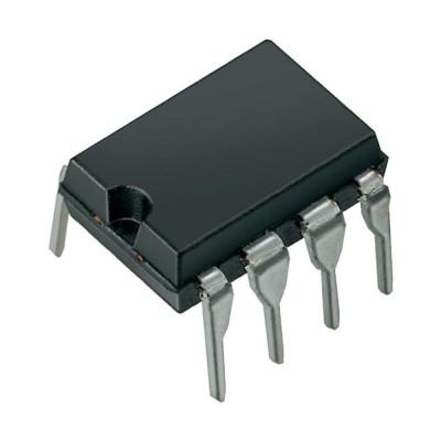 Chip BIOS Flash Winbond W25Q64BVAIG 25Q64BV 25Q128 DIP8 foto