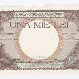 * Bancnota 1000 lei 1938 - Bancnota romaneasca
