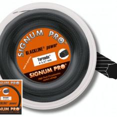 Racordaj Signum Pro Tornado 200m - Racordaj racheta tenis