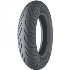 Cauciuc Moto NOU Michelin City Grip Front 110/70/16 TL 52S - Anvelope moto