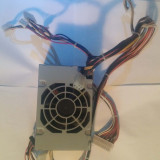 TESTAT Sursa Power supply Dell N375P-00