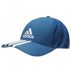 Sapca Adidas Cap - Originala - Anglia - Reglabila - 100% Bumbac - Sapca Barbati Adidas, Marime: Alta, Culoare: Din imagine