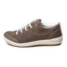 Pantofi pentru femei, marca Grisport (GR5603S16) - Adidasi dama Grisport, Culoare: Maro, Marime: 37, 39, 40, 41