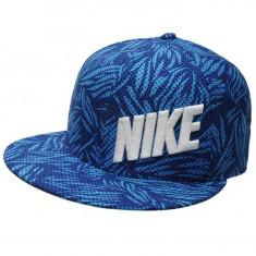 Sapca Nike Trop Storm Cap Mens - Originala - Anglia - Reglabila - 100% Polyester - Sapca Barbati Nike, Marime: Alta, Culoare: Din imagine