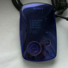 SONY MP3 - MP3 player