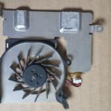 Ventilator heatsink Samsung NC10 NC 10 NP-NC10 ND10 N110 00074A BA31-00074B - Cooler laptop