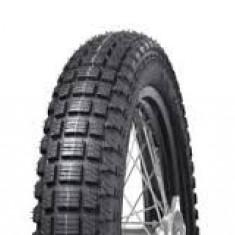 Cauciuc Moto NOU GoldenTyre Speedway 90/90/23 sau 2.75/ -23 TT 48P 2.75/23 - Anvelope moto