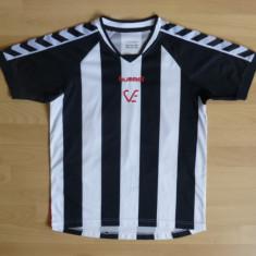 Tricou Hummel; marime YL (176 cm inaltime), vezi dimensiuni; impecabil, ca nou - Tricou barbati, Marime: Alta, Culoare: Din imagine