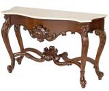 CONSOLA LUDOVIC, Sufragerii si mobilier salon, Empire