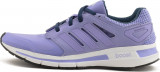 ADIDASI ORIGINALI 100%  Adidas BOOST Revenergy Techfit  din germania  NR 37, 37 1/3
