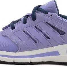 ADIDASI ORIGINALI 100% Adidas BOOST Revenergy Techfit din germania NR 37 - Adidasi dama, Culoare: Din imagine, Marime: 37 1/3