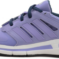 ADIDASI ORIGINALI 100% Adidas BOOST Revenergy Techfit din germania NR 37 - Adidasi dama, Culoare: Din imagine, Marime: 37 1/3