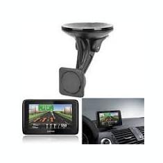 SUPORT TOMTOM GO520 GO 530 GO620 GO 630 GO720 GO 730 GO920 G0930 GO7000 - Suport auto GPS