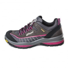 Pantofi pentru femei, marca Grisport (GR12545S6G) - Adidasi dama Grisport, Marime: 39, 40, 41