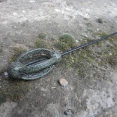 Plumb momitor pasta 80g - Plumbi Pescuit