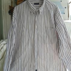 Camasa Gant, masura XL, maneca lunga - Camasa barbati Gant, Multicolor