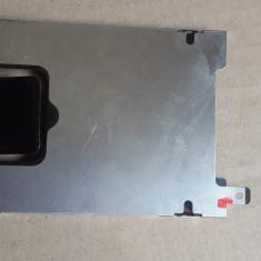 caddy suport hdd hard disk Samsung NC10 NC 10 NP-NC10 nd10