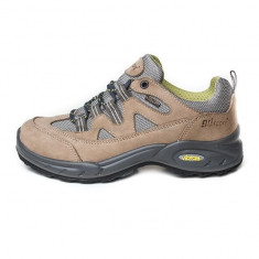 Pantofi pentru femei, marca Grisport (GR11755N32G) - Adidasi dama Grisport, Culoare: Maro, Marime: 38, 39, 40, 41, 42