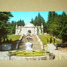 Soveja - pionieri - vrancea - 2+1 gratis - RBK13257 - Carte Postala Transilvania dupa 1918, Circulata, Fotografie