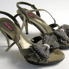 Sandale dama marca Jumex marimea 38 (P515_1)