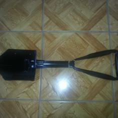 Lopata armata pliabila - 79 lei