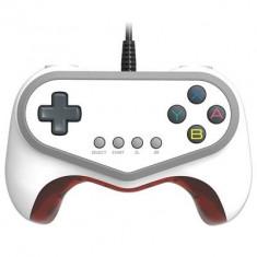 Hori Pokken Tournament Pro Pad Limited Edition Controller Nintendo Wii U