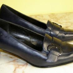 Pantofi dama marca Tamaris marimea 40 (P482_1) - Pantof dama