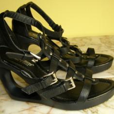 Sandale dama marca Zoom marimea 38 (P349_1)