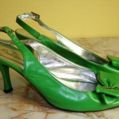 Sandale dama marca Rodiana marimea 38 (P494_1)