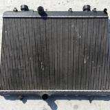 Radiator racire apa Peugeot 407 ORIGINAL