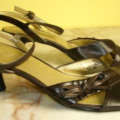 Sandale dama marca Ariane marimea 39 (P480_1)