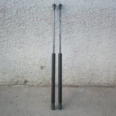 Telescoape ( amortizoare ) haion sau capota Volkswagen Golf 4, GOLF IV (1J1) - [1997 - 2005]