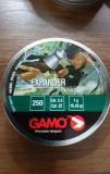 Pelete / alice arma aer comprimat GAMO Expander cal. 5.5mm  - 25 lei
