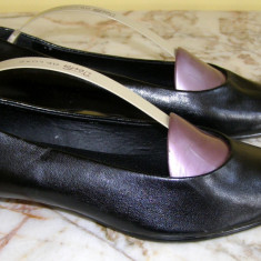 Pantofi dama marca Pimkie marimea 38 (Q196_1) - Pantof dama