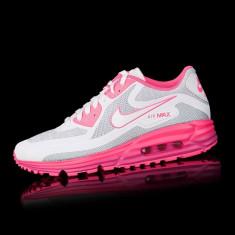 Nike AIR MAX AIRMAX 90 LUNAR DAMA - Adidasi dama Nike, Culoare: Din imagine, Marime: 38, 39
