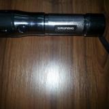 Lanterna Grundig - 49 lei