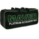 Geanta Maver Platinum System Accesorii N419