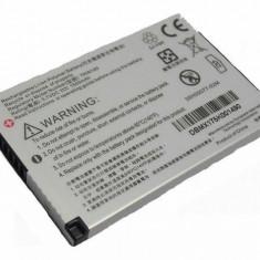 Acumulator HTC TRIN160 P6500 P6550 Sedna 100 Sirius 100, O2 XDA Mantle ORIGINAL, Li-ion
