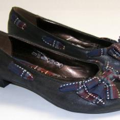 Pantofi dama marca Graceland marimea 37 (P521_1) - Pantof dama