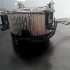 Cooler PC Original Intel 775