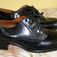 Pantofi marca Xanaka marimea 40 (Q185_1) - Pantof dama