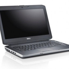 Vand Laptop DELL Latitude E5430, Intel Core i5, Diagonala ecran: 14, 4 GB, 500 GB, Fara sistem operare