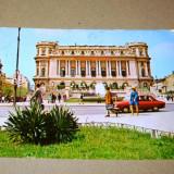 Bucuresti - Casa Armatei - 2+1 gratis - RBK13146