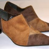 Pantofi dama marca Graceland marimea 38 (P533_1) - Pantof dama