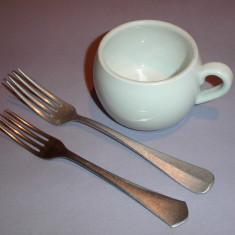 Lot trei produse germane, WW2
