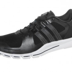 Adidasi Adidas Adipure 360 -Adidasi Originali- G97724 - Adidasi barbati, Marime: 42, 42 2/3, 43 1/3, 45 1/3, Culoare: Din imagine
