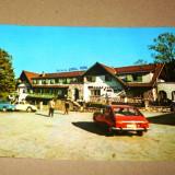 Brasov - masina - bv - dambul morii - 2+1 gratis - RBK13155